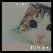 Beautiful Trauma (Deep Pop 2017 - 2018) by Sharleen Ka