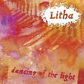 Dancing Of The Light by Litha