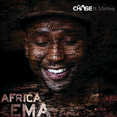 Africa Ema by DJ Chase