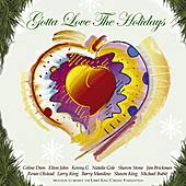 Gotta Love The Holidays by Various Artists