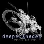 Deeper Shades Tech House 7 de Various Artists