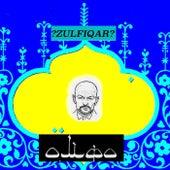 Zulfiqar by OMFO