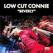 Beverly von Low Cut Connie