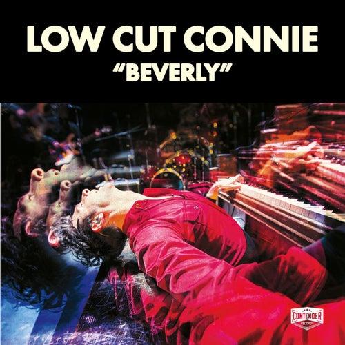 Beverly von Low Cut Connie