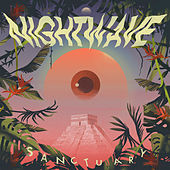 Sanctuary by Nightwave