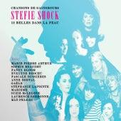 12 Belles Dans La Peau by Various Artists