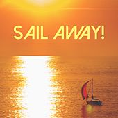 Sail Away! de Various Artists