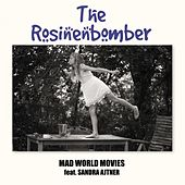 Mad World Movies by The Rosinenbomber
