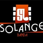 Banda Solange von Banda Solange