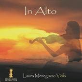 In alto by Laura Menegozzo