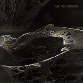 Recursion by Various Artists