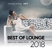 Best of Lounge 2018 (Special Selection), Vol. 1 by Various Artists