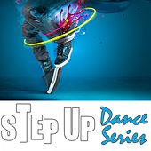 Step up Dance Series de Various Artists