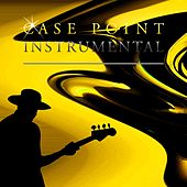 Case in Point (Instrumental) von Case In Point