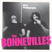 Dirty Photographs de The Bonnevilles