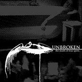 Death of True Spirit by Unbroken