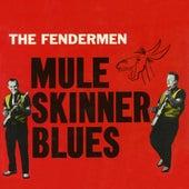 Mule Skinner Blues by Fendermen