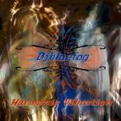 Harmonic Vibration von Djbluefog