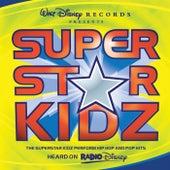 Superstar Kidz by Superstar Kidz