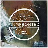 Confronted, Pt. 39 by Various Artists