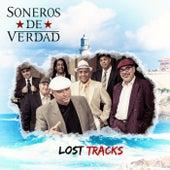 Lost Tracks by Soneros De Verdad