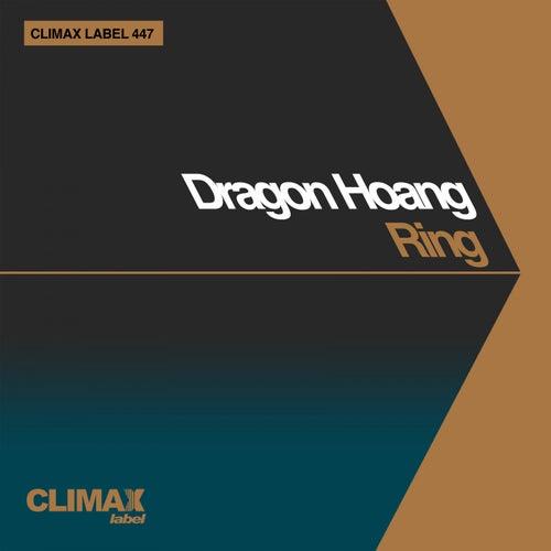 Ring by Dragon Hoang