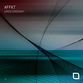 Red Crocanti - Single von Affkt