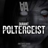 Poltergeist by Durant