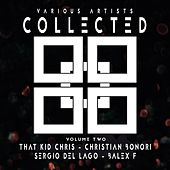 Collected LP, Vol. 2 by Various Artists