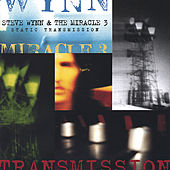 Static Transmission by Steve Wynn