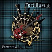 Forward to the Past by Tortilla Flat