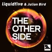 The Other Side de Liquidfive