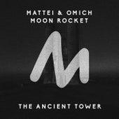 The Ancient Tower de Mattei