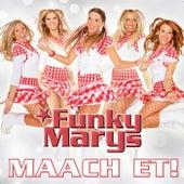 Maach et! by Funky Marys