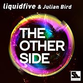 The Other Side (Extended Mix) de Liquidfive