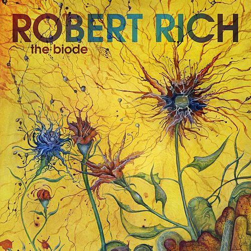 The Biode by Robert Rich