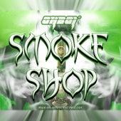 Smoke Shop by Oh'boi