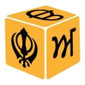 Sikh Nursery Rhymes de Mighty Khalsa