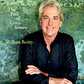 The Path of Green Stones by william beatty
