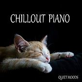 Chillout Piano de Various Artists