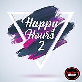 Happy Hours 2 by Various Artists