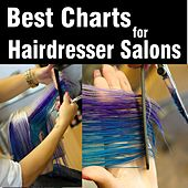 Best Charts for Hairdresser Salons by Various Artists