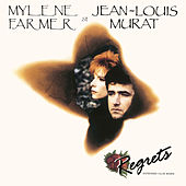 Regrets de Mylène Farmer