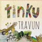 Tinku Travun by Various Artists