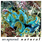 Natural by An Spiorad