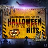 Halloween Hits (Schaurig schöne Grusel-Party Hits) by Various Artists