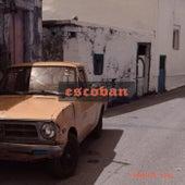 Rough & Raw von Escoban