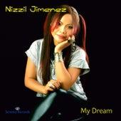My Dream de Nizzil Jimenez