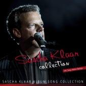 Sascha Klaar Collection by Sascha Klaar