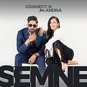 Semne de Connect-r